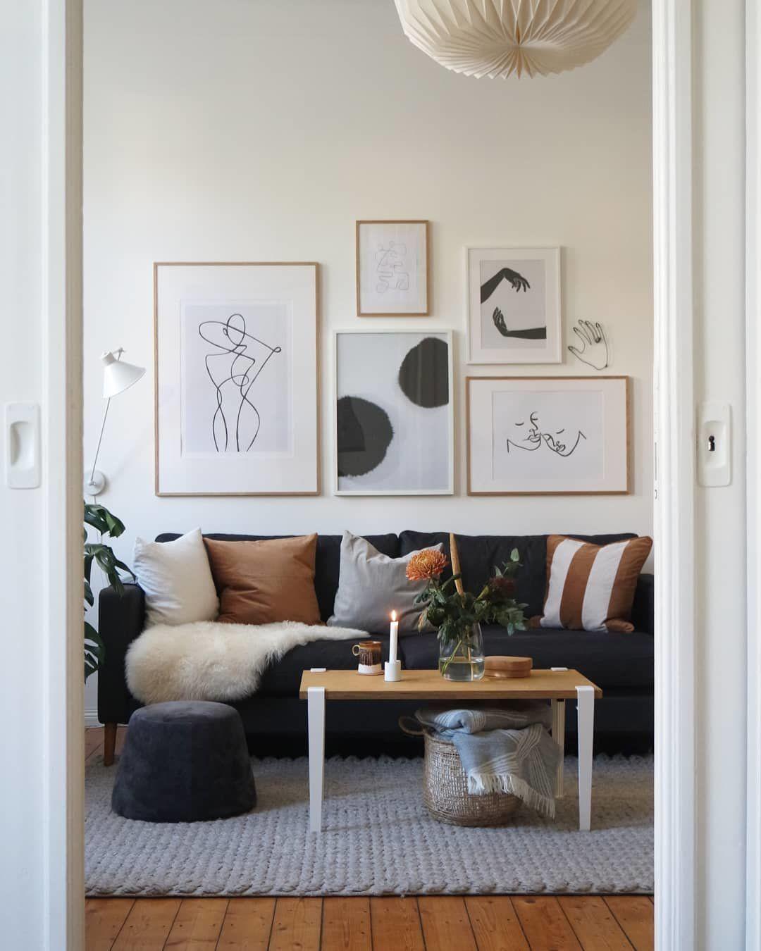 Die Meisten Design Ideen Wohnzimmer Gestalten Ideen Einzigartig