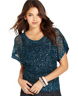 Juniors Tops At Macy S Cute Dressy Tops For Juniors Macy S