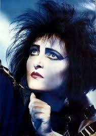 siouxsie sioux - Google Search