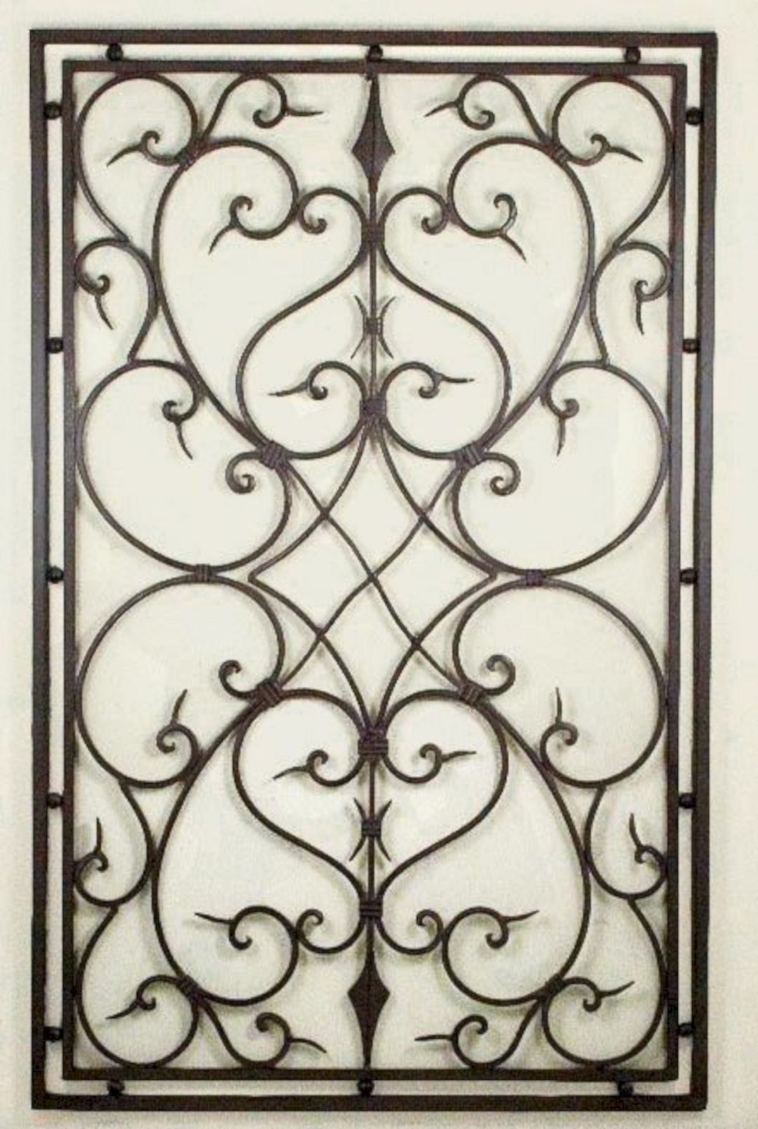 10 Superb Iron Wall Decorations Iron Wall Art Wrought Iron Wall Decor Iron Wall Decor