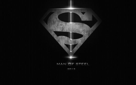 Explore Movie Wallpapers Iphone And More Poster Superman Man Of Steel
