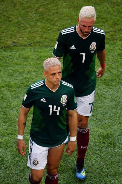 camiseta seleccion mexico amazon