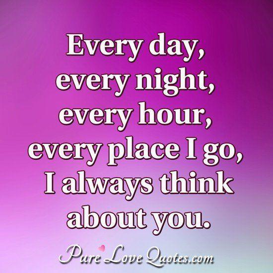 Please Remember Leann Rimes Lyrics Wedding Stuff Always