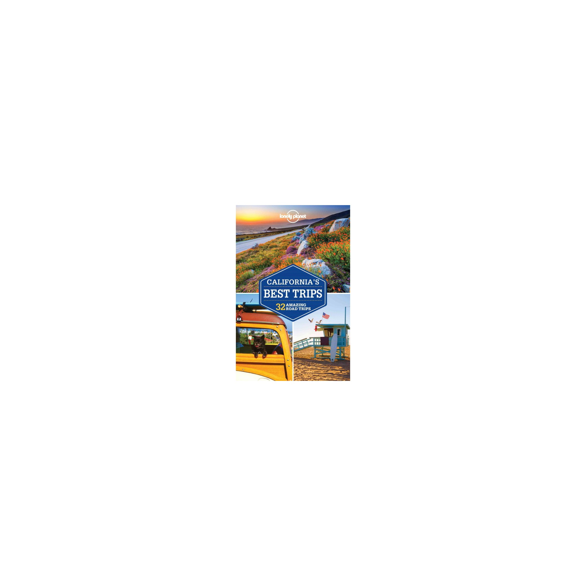 Lonely planet californias best trips paperback lonely planet lonely planet californias best trips paperback lonely planet publications sara fandeluxe Images