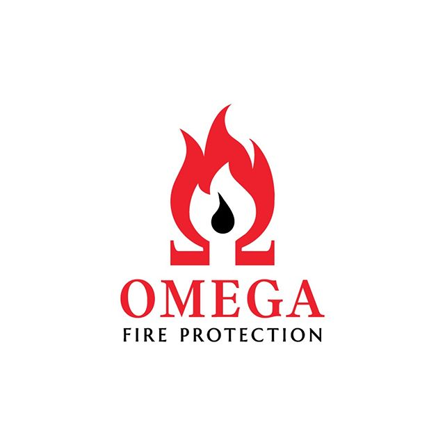Chelsey Devauld On Instagram I Was Surprised To Learn The Omega Symbol Has Many Different Meanings For Various Fields A Lettering Meant To Be Fire Protection