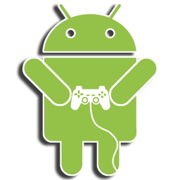 Photo of News and information for the top android apps and games, and app developers.