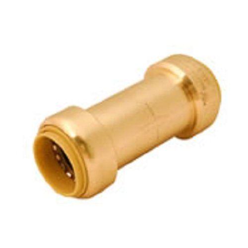 Toolzone Rubber O Rings 225Pc Tap Seal Plumbing Washer Set Metric ...