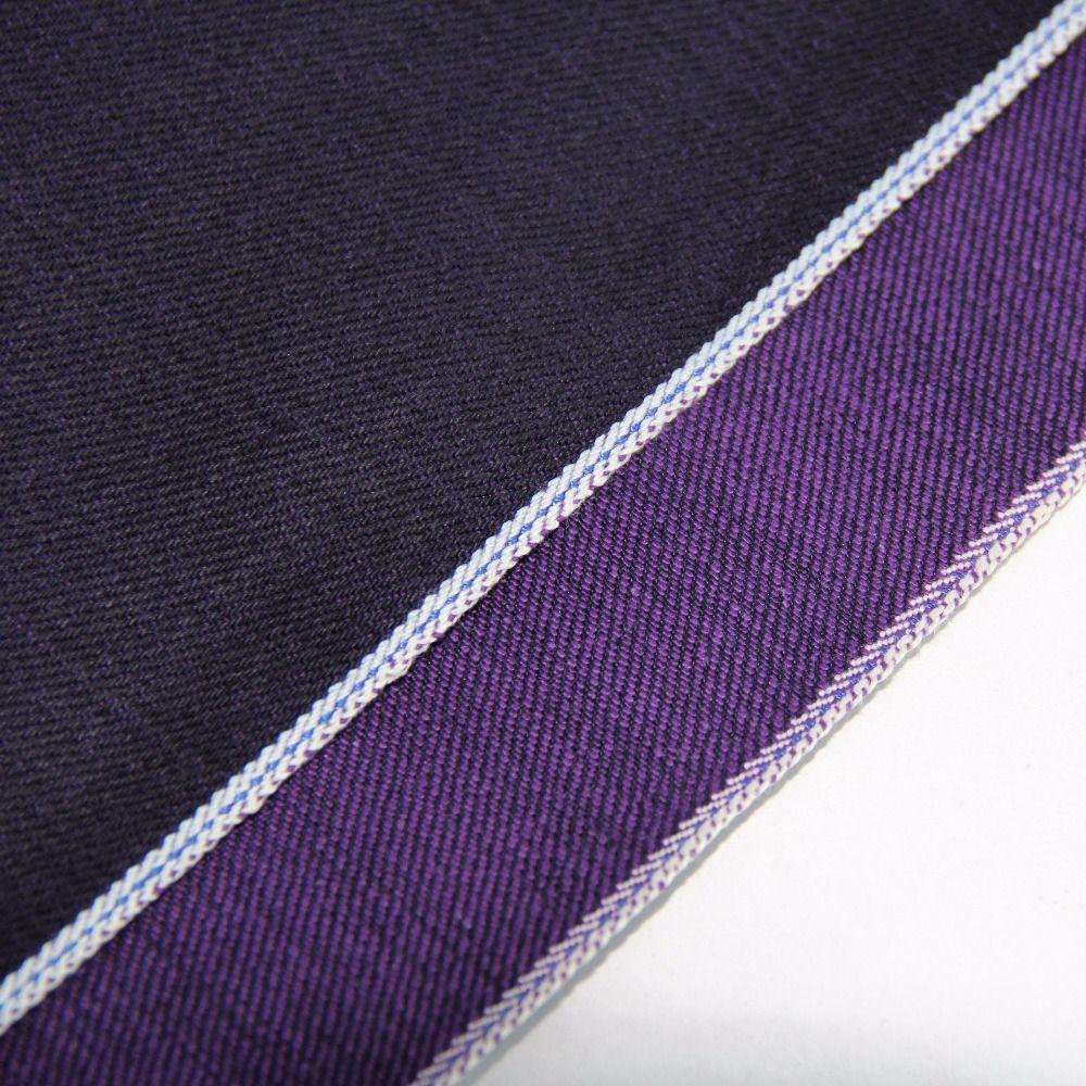 Pin by Fansun Denim on selvedgedenim | Denim fabric, Raw