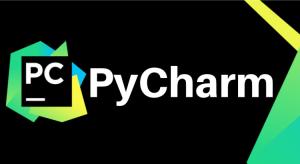 Pycharm Crack License Key & Free Download 2020