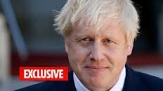 Boris Johnson should call the DUP's bluff and create a border in the Irish Sea #irishsea Boris Johnson should call the DUP's bluff and create a border in the Irish Sea | Northern Ireland | The Guardian #irishsea Boris Johnson should call the DUP's bluff and create a border in the Irish Sea #irishsea Boris Johnson should call the DUP's bluff and create a border in the Irish Sea | Northern Ireland | The Guardian #irishsea