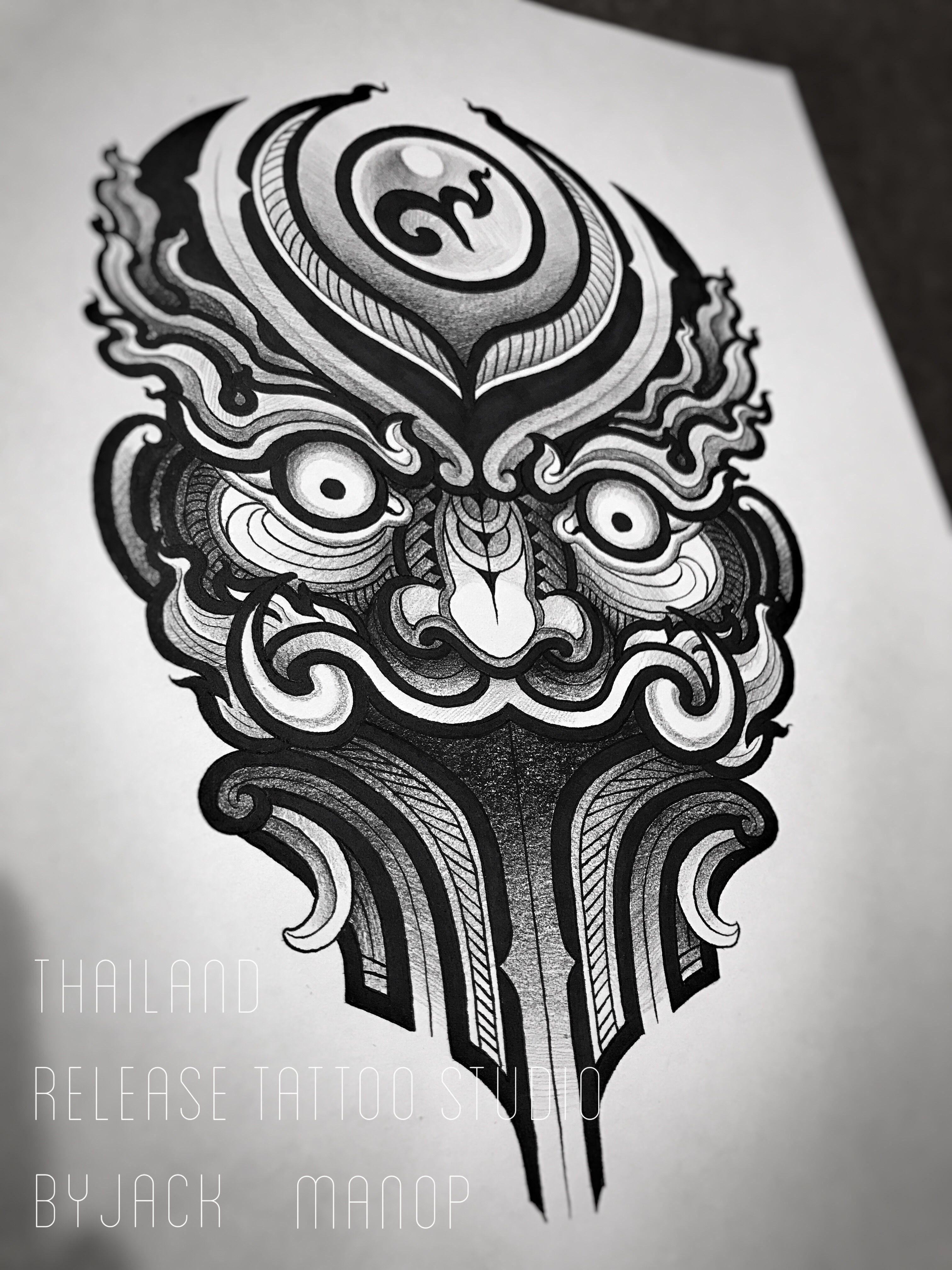 tattoo black work pinterest tattoo. Black Bedroom Furniture Sets. Home Design Ideas