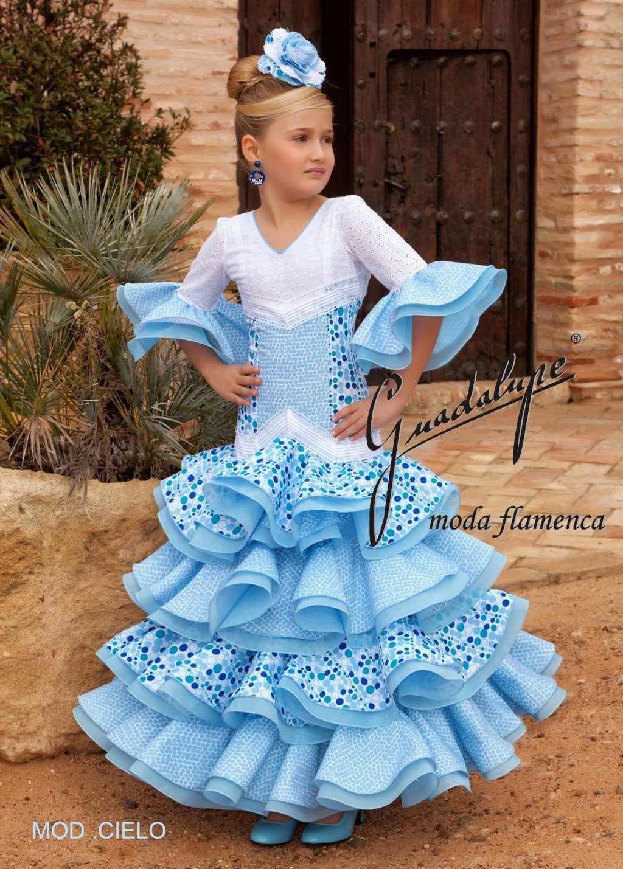 3c23cc87aa guadalupe moda - TorreFlamenca