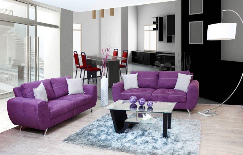 Interim bel muebles y decoraci n salas interim bel for Catalogos sofas precios