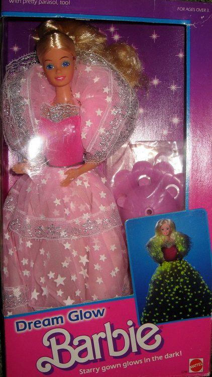 low cost classic style sale uk Barbie Playline - Les Pink Boxes des années 80 | Jouets d ...
