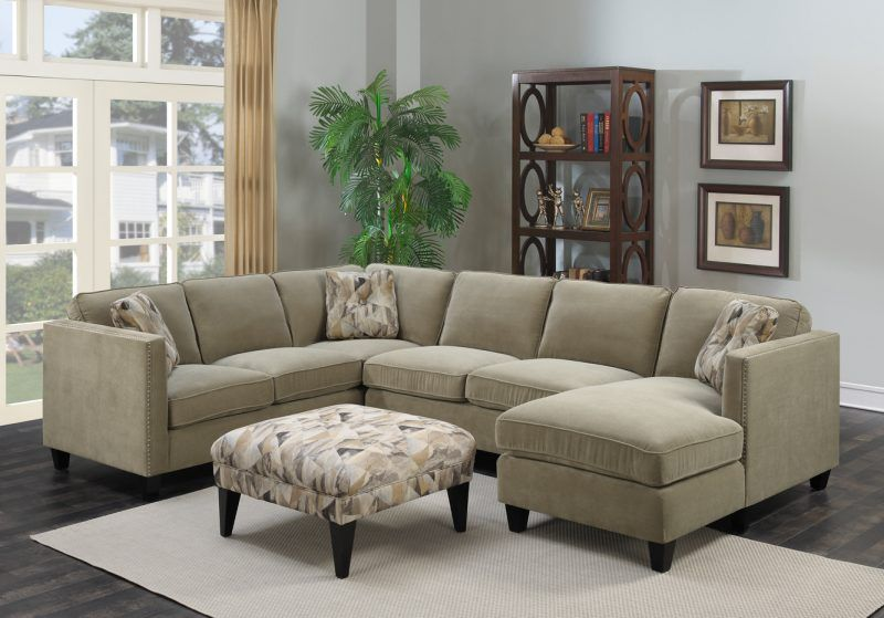 Focus U4286 Living Room Collection From Emerald Home Furnishings Emeraldhomefurnishings Furniture Living Room Sectional Emerald Home Furnishings Furniture
