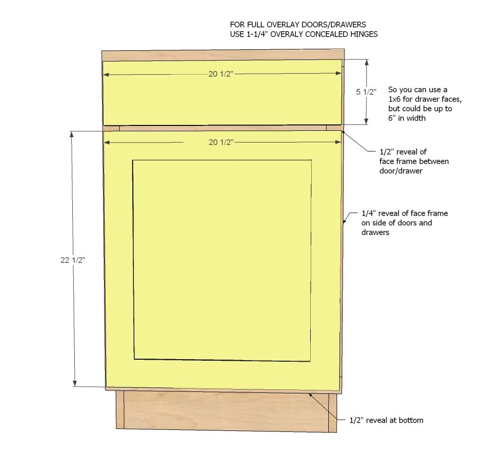 21 Base Cabinet Door Drawer Combo Momplex White Kitchen Kitchen Cabinet Plans Base Cabinets Kitchen Base Cabinets