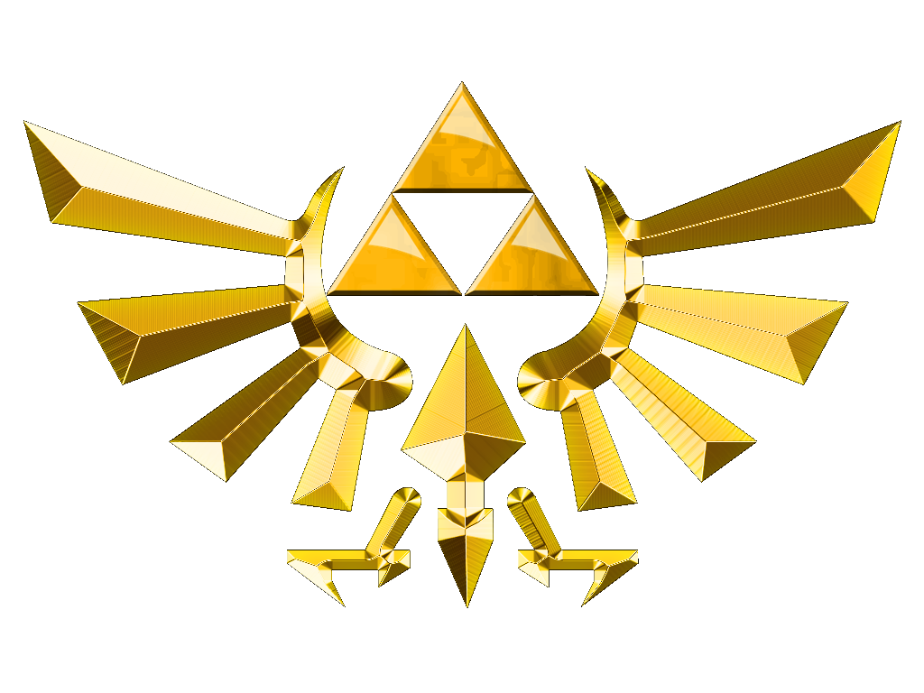 Triforce Symbol Google Search Art Pinterest Zelda Legend Of