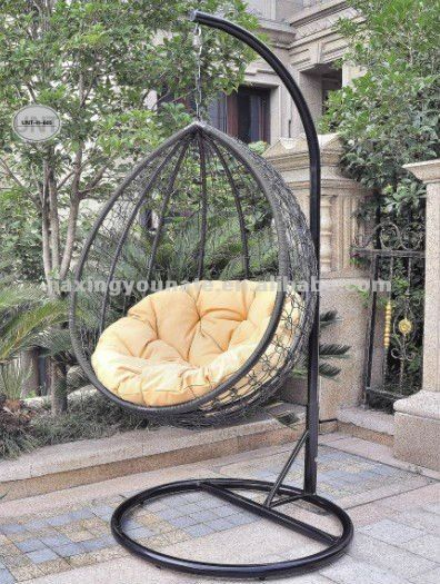 Unt H 605 Outdoor Rattan Hanging Chair 130 155 Read Later