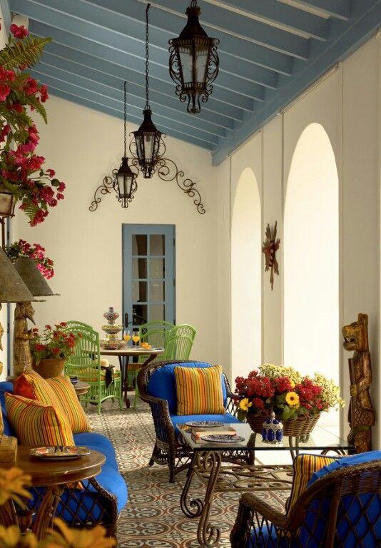 534 768 casa - Terrasses en ville un bel exterieur par d space studio ...