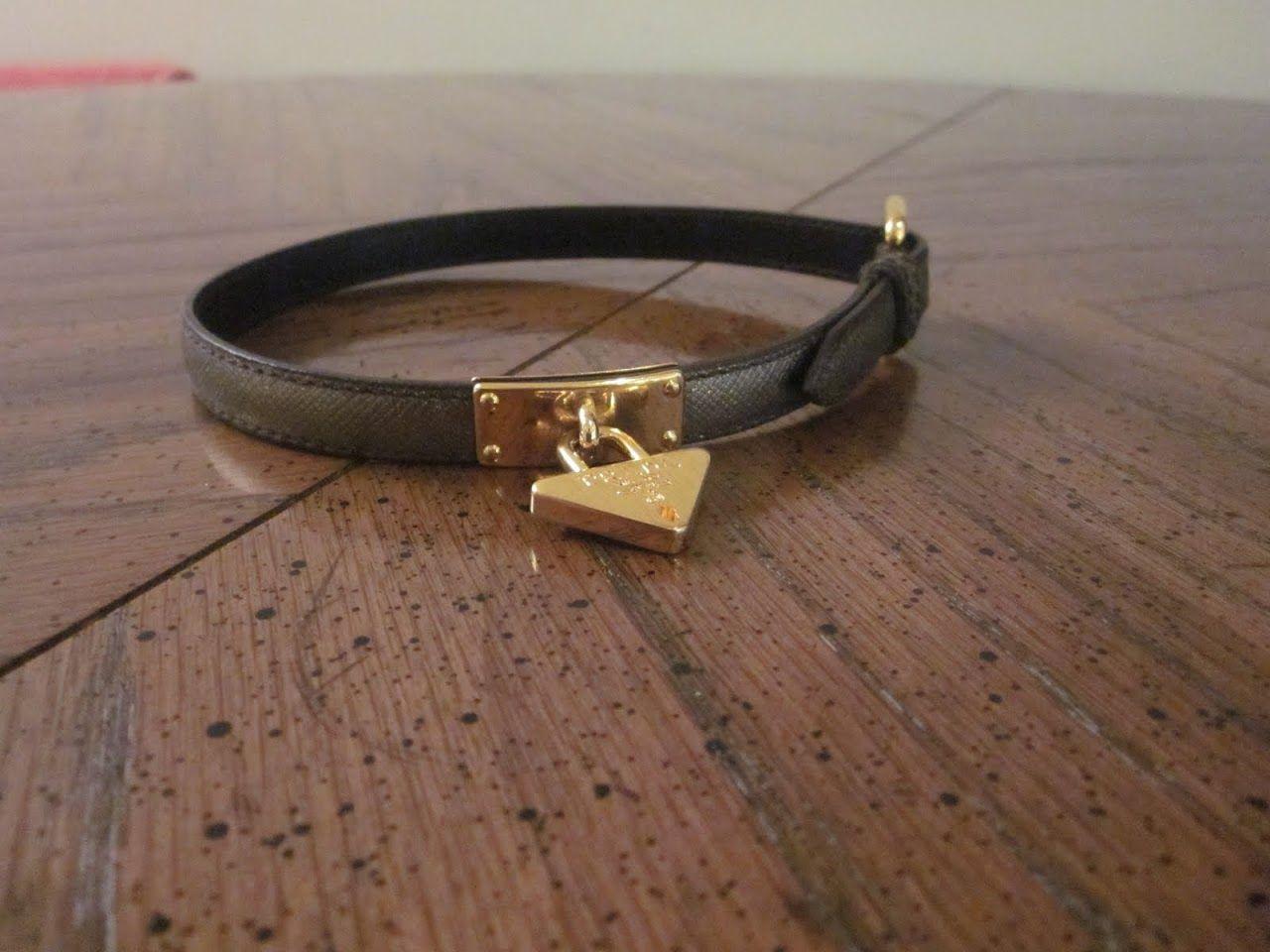 bf1ca2fea5047 Prada Dog Collar | Cool stuff | Dogs, Collars, Dog design
