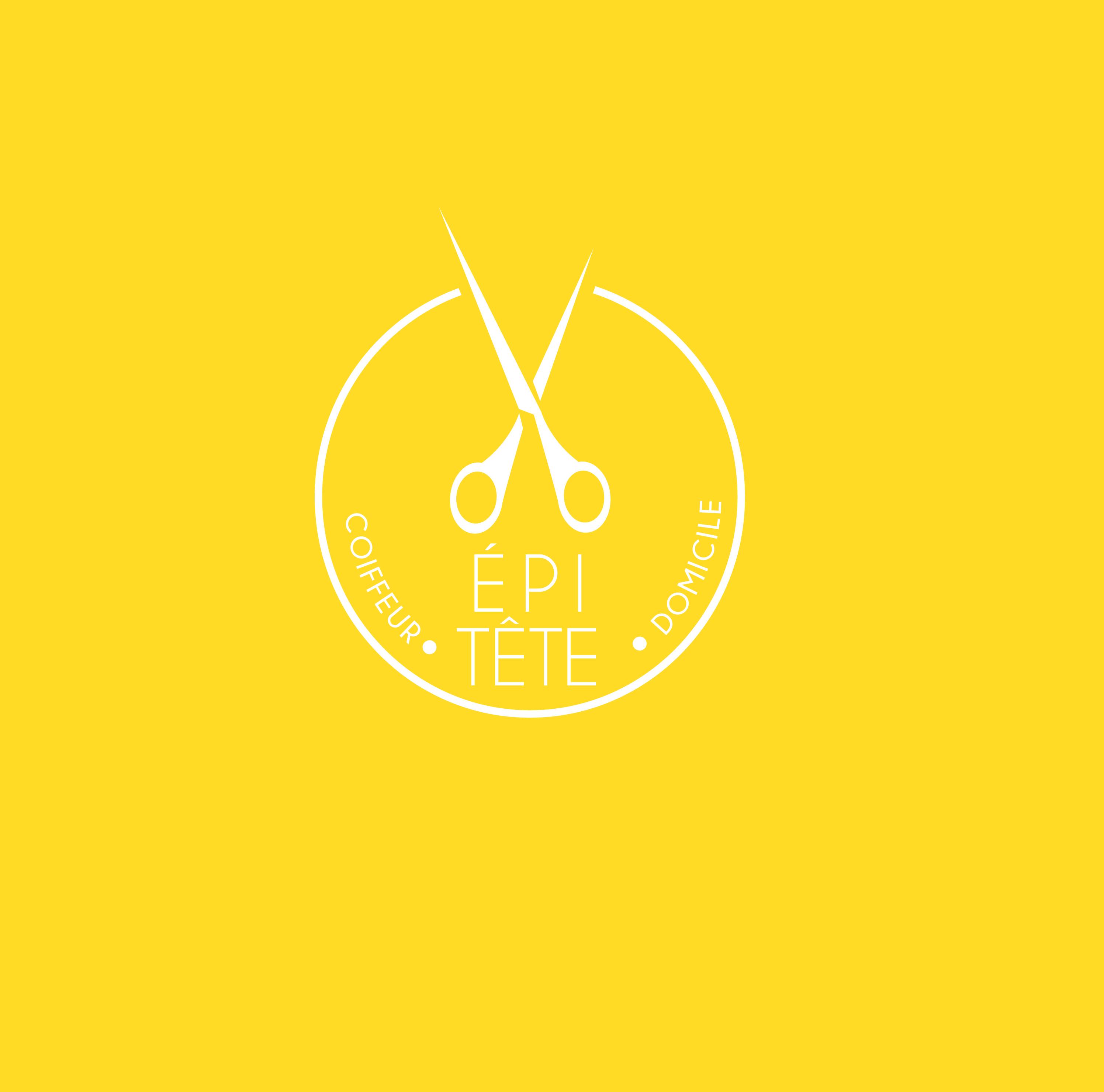 19+ Salon de coiffure fontainebleau idees en 2021