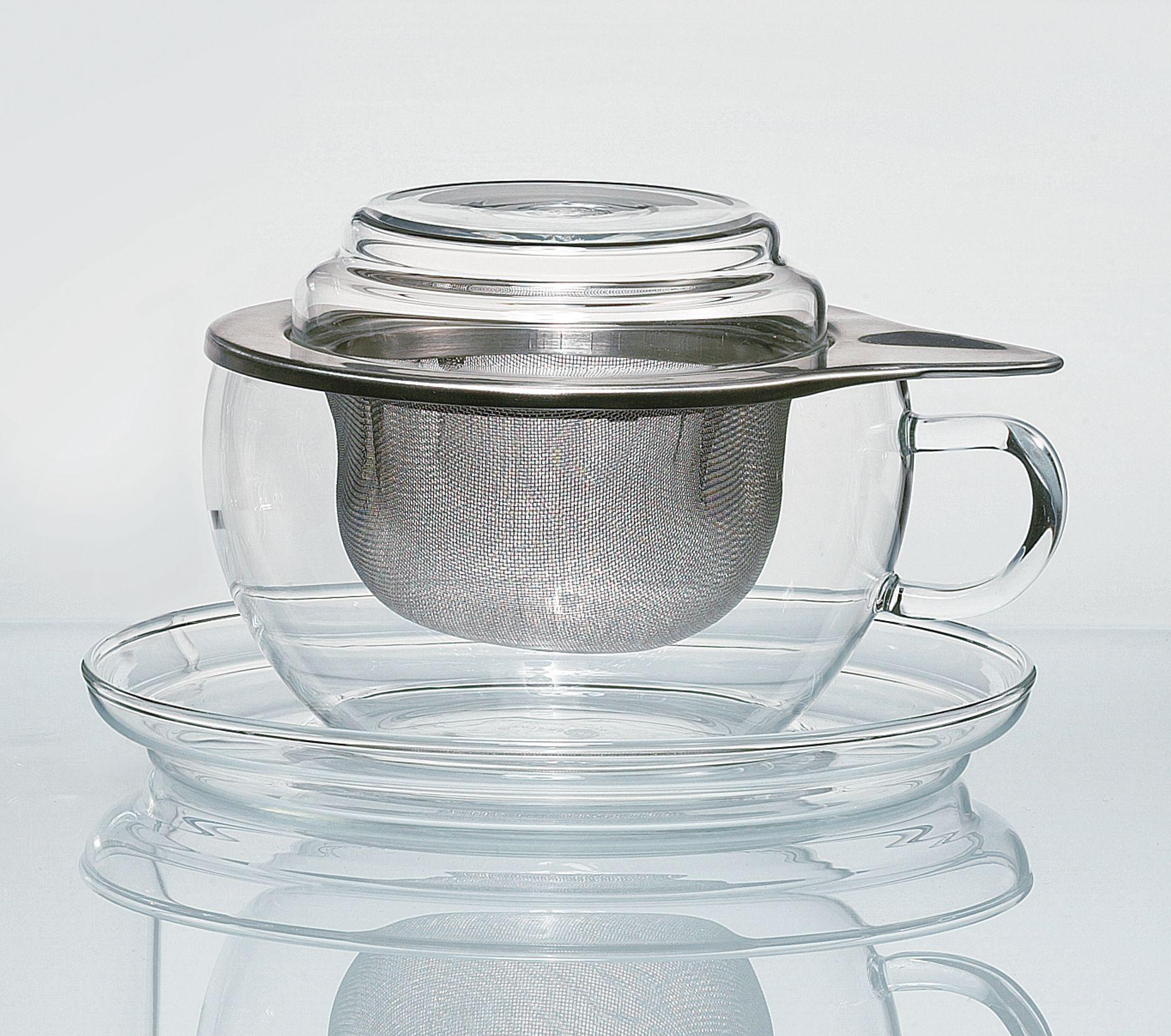 Teetasse Mit Sieb teetasse mit deckel und sieb günstig kaufen einfach