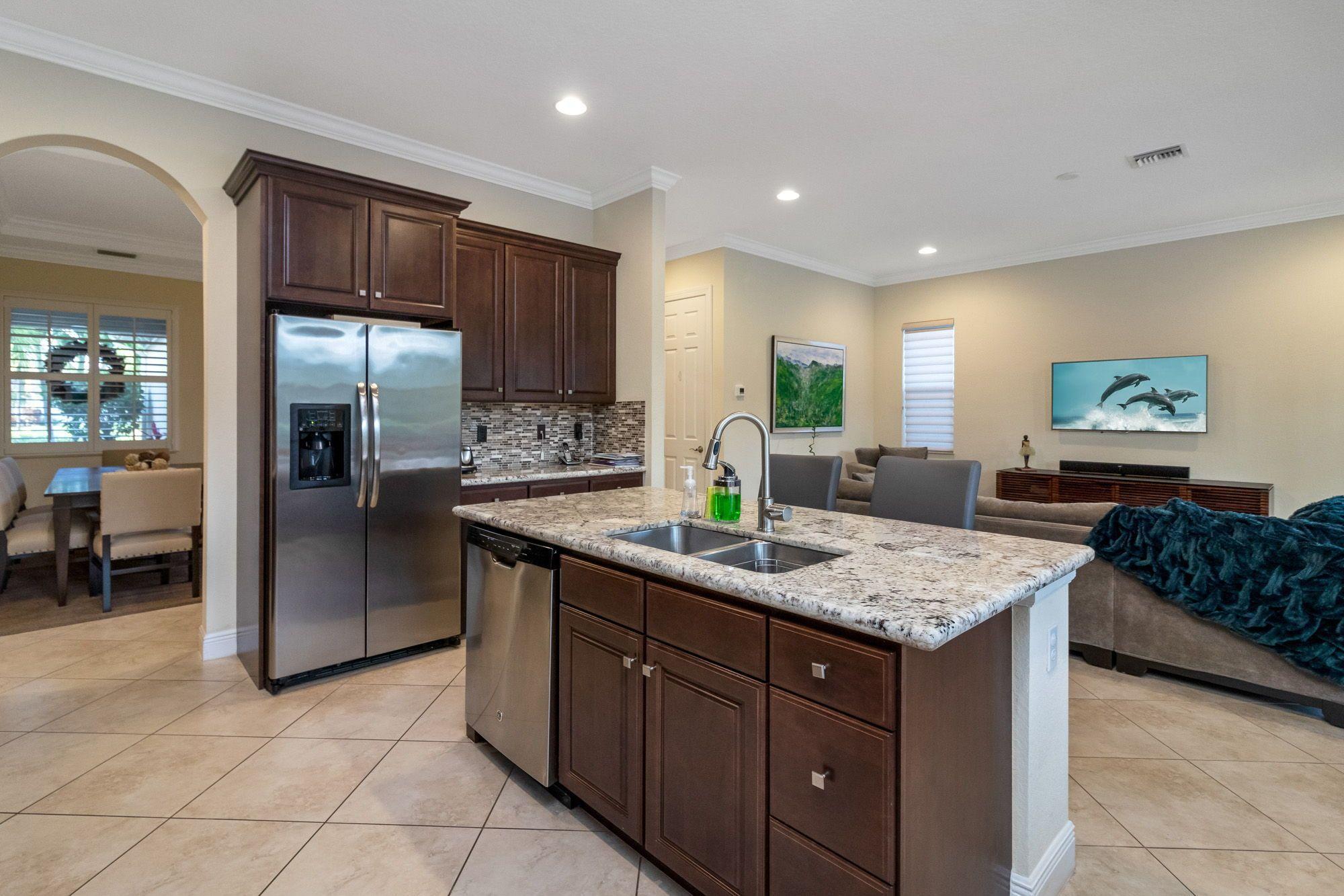 5de7096a9c05d3269a69fb10c4d40c8f - Rooms For Rent Palm Beach Gardens Fl