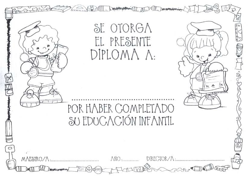 diplomas29jpg (822×595) diplomas Pinterest Diplomas