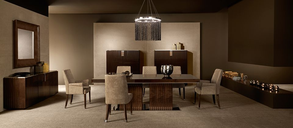 Modern Furniture Video malerba: for those who want passion and perfection | house