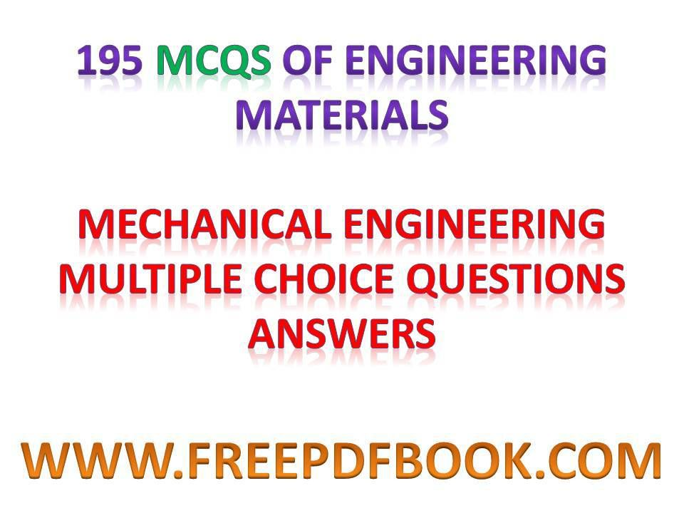 Metallurgy engineering ebook download materials and