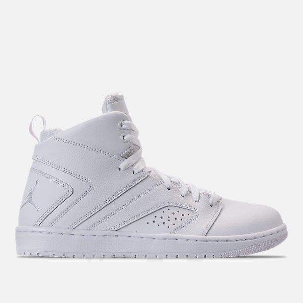 2b6368e193f Nike Men s Air Jordan Flight Legend Basketball Shoes