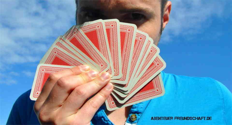 whist kartenspiel