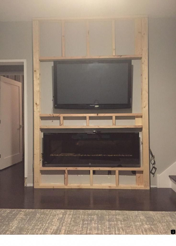 Just Click The Link To Learn More Best Buy Tv Mounts Click The Link For More Enjoy The Website Living Room Tv Wall Home Fireplace Living Room Tv