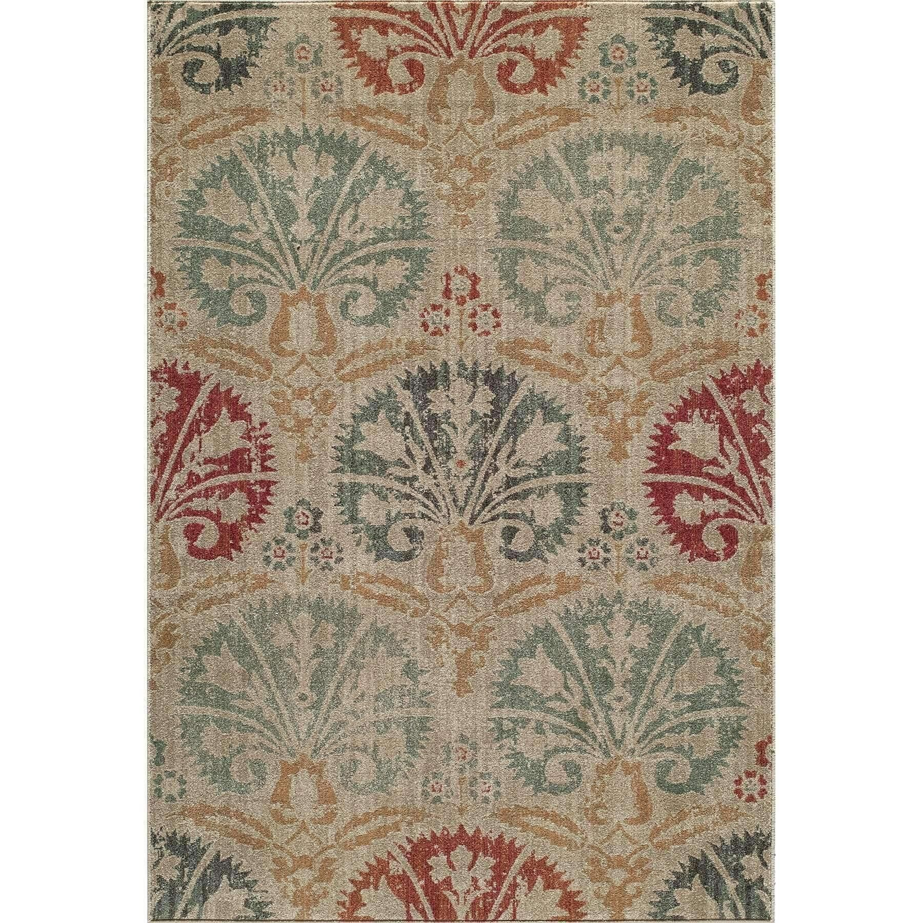 Vista Machine Made 9 6 X 12 6 Rug Products Rugs Clearance