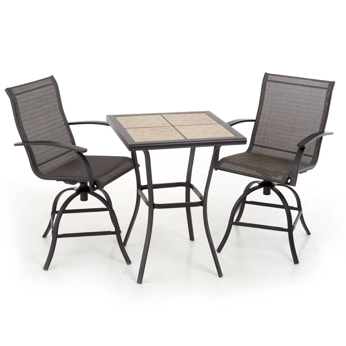 off patio sets outdoor furniture in