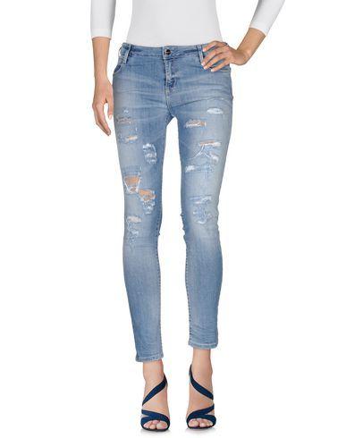 MET Women's Denim pants Blue 31 jeans