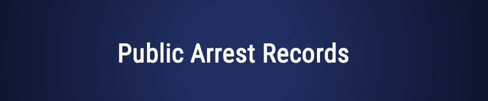 free warrant check ohio