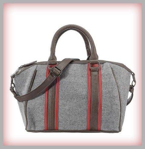 c69031c7c745f curuba Balu Handtasche  handbags. curuba Balu Handtasche  handbags Michael  Kors Bags Sale ...
