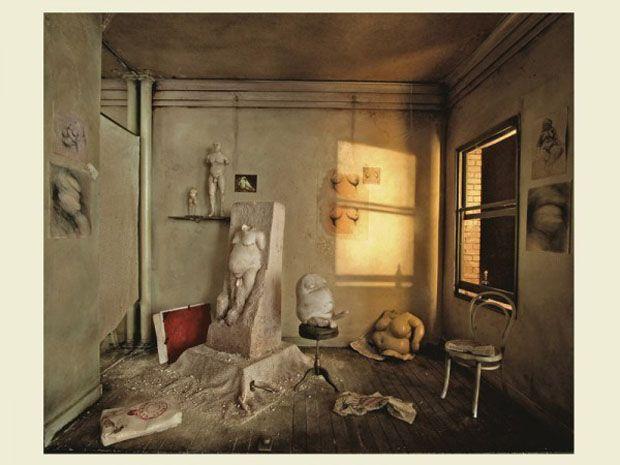 Charles-Matton-Enclosures-at-All-Visual-Arts-5