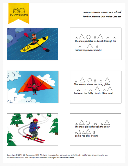 Outlined Montessori Grammar Symbols Pdf 11 P Us Pinterest