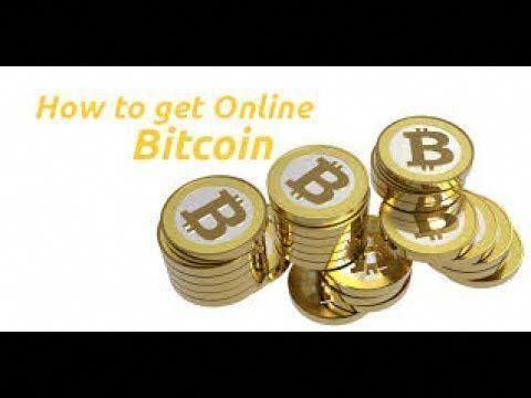 Debeto bitcoin korteles