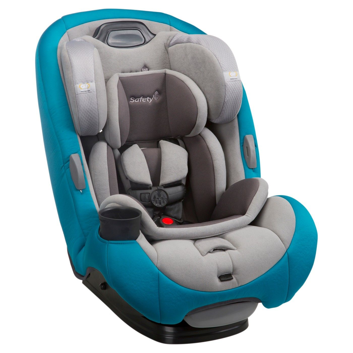 Safety 1st Grow in 2020 Car seats, Convertible car seat