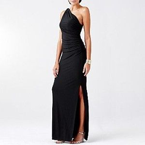 Clearance Prom Dresses From Jcpenney Found By Jcpenney More From