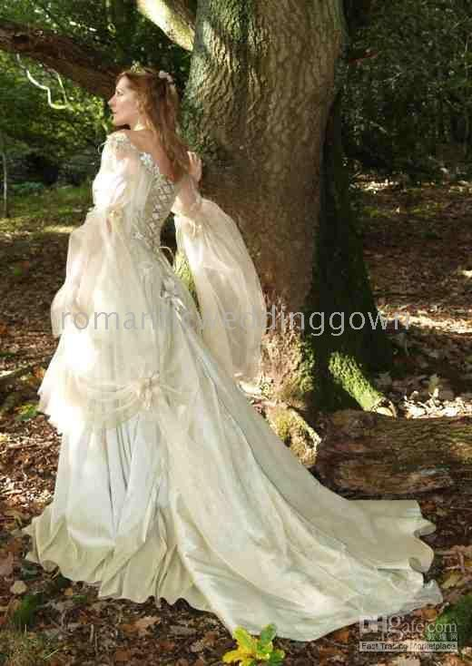 1200:-  http://www.dhgate.com/store/product/illusion-wedding-dress-bride-bridesmaid-any/58260422.html  Discount Illusion Wedding Dress Bride/Bridesmaidany Size/color3053 Online with $92.05/Piece | DHgate