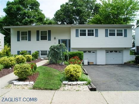 House for sale at 9 Merker Drive, Edison Twp, NJ 08837 #houseforsale #forsale #house #edisontwp