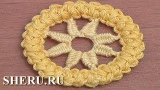 https://www.youtube.com/results?search_query=sheru knitting