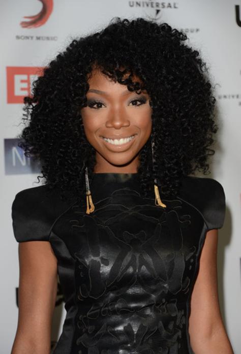 Love this look on Brandy! | LoveMyBlack: Black Celebrity Men and ...