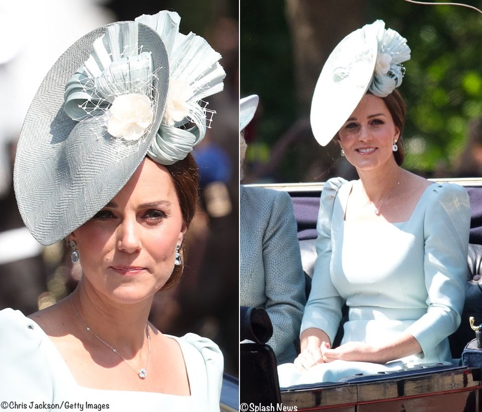 2c48f7ecc10 What Kate Wore - The go-to source on Kate s style for fans