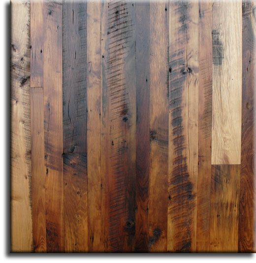 Buy a old barn and use the wood for these beautiful wood for Buy old barn wood