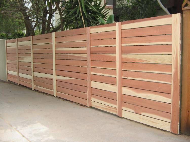 horizontal_fencing_005